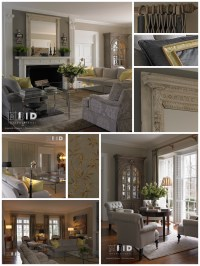 Historic Preservation Interior Design Greensboro Living