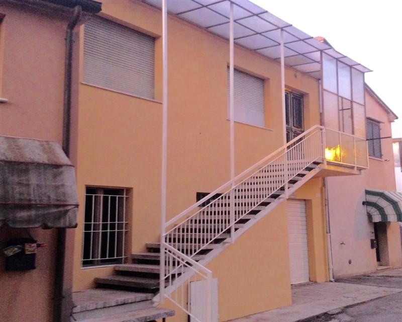 Vendita Immobile Rimini Prime Colline