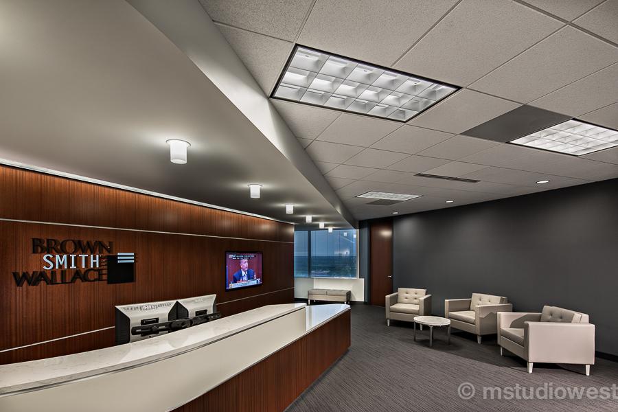 Portfolio Saint Louis Office Furniture Conference Tables Amp Desks