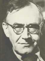 """""""Wake me up inside…"""" (part 5c): Karl Barth's Doctrine of Reconciliation (iv.1.58)"""
