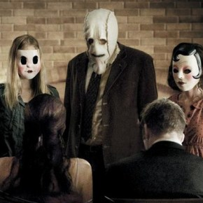 Mockingbird at the Movies: What Scares You?