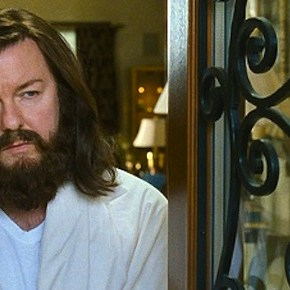Sometimes the Complaints Will Be False: Ricky Gervais on Easter