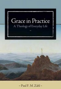 Grace In Practice - Reviewed! (Happy Birthday)