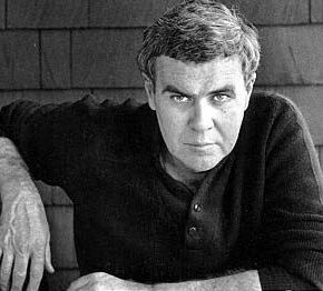 """the story of the blind man in cathedral a short story by raymond carver The short story, """"cathedral,"""" by raymond carver, is about an unnamed man who is skeptical of an old friend of his wife because he was going to spend."""
