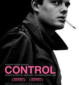 Control: A Conference Primer