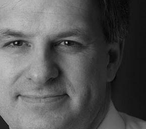 Mockingbird Interviews Mark Galli (Slight Return)