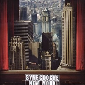 Universality, Sympathy, and Synecdoche, New York