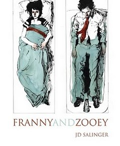 Three More from <i>Franny and Zooey</i>