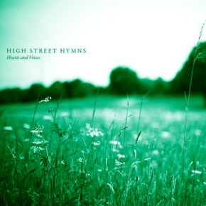 New from High Street Hymns: Hearts and Voices (Free Download)