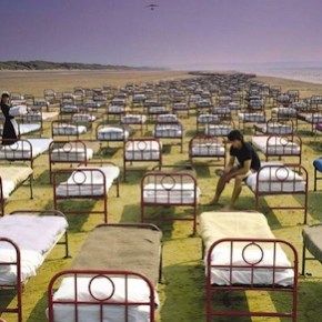 A Momentary Lapse of Reason(ing): Arguments, Justification and Good News