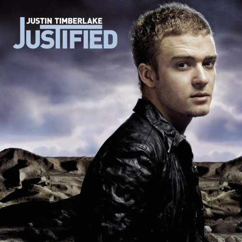 album-Justin-Timberlake-Justified