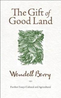 gift good land
