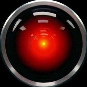 Artificial Intelligence, Imputation and the Desperate Need to be Heard