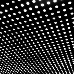 New Music: Beach House's Bloom