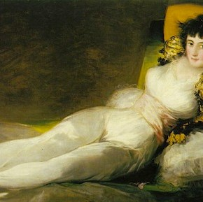 Falling Paintings, Infallible Instincts, and Atoning Sacrifices in <i>The Forsyte Saga</i>