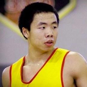 A New Jeremy Lin Already?
