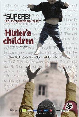 Poster-art-for-Hitlers-Children_event_main