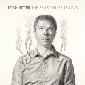 New Music: Josh Ritter's The Beast in Its Tracks