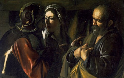 The-Denial-of-St-Peter1-606x380