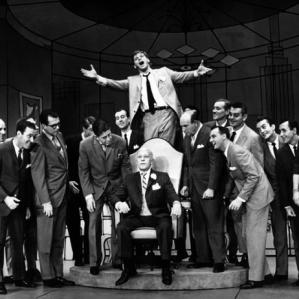 HOWTOSUCCEED_cast_phI
