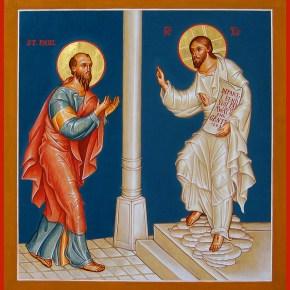 St.Paul-Icon-700px