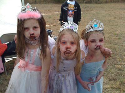zombieland-princesses