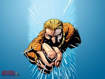 Aquaman-dc-comics-3976566-1024-768