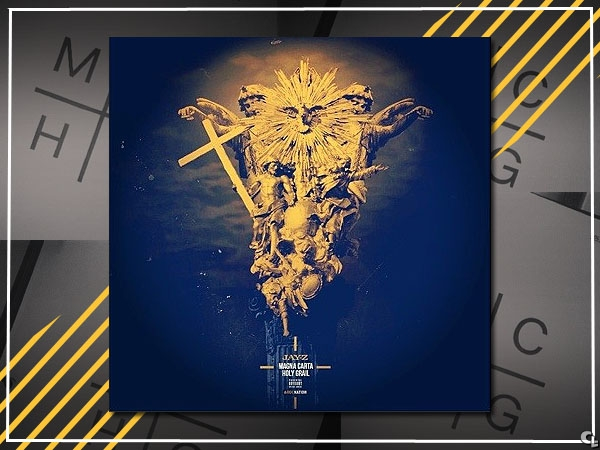 New music jay zs magna carta holy grail mockingbird after kanye west and jay zs 2011 collaboration watch the throne i was very excited to see what was next for kanye and jay z as watch the throne was the malvernweather Image collections