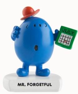 Mr_Forgetful___Mr_Men_by_Deviblue