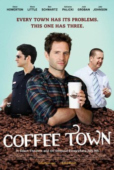 coffee_town_cover