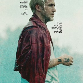The Place Beyond the Pines: Where Toxic Shame is Met with Apology