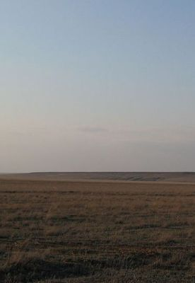 800px-Steppe_of_western_Kazakhstan_in_the_early_spring