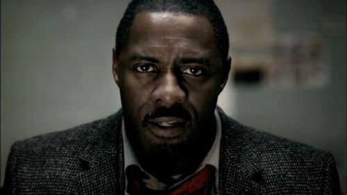 luther-series-3-gets-bbc-america-premiere-date