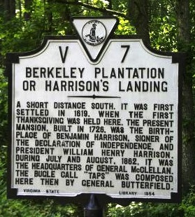 70929d1353586242-first-thanksgiving-berkley-plantation