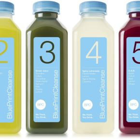 When a Cleanse Is More Than Just a Cleanse