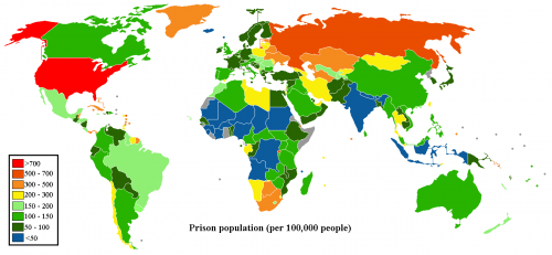 Prisoner_population_rate_world_map