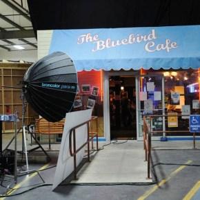 ABC's <i>Nashville</i> and the Bible Belt of Authenticity