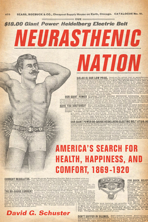 neurasthenic-nation
