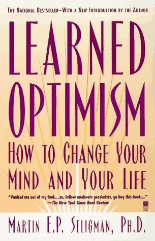 Learned-Optimism