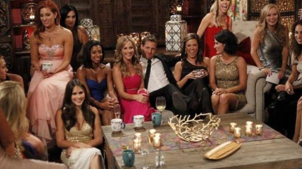 The Bachelor Season 18.jpg?ve=1&tl=1