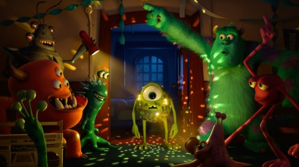 monsters-university01
