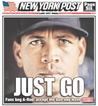 ny-post-a-rod-461x500