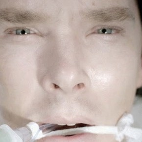 "On TV: <i>Sherlock</i>, ""His Last Vow"""