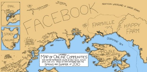 xkcd_-Online-Communities-2