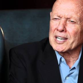 Scripting Others: Stephen Covey on Imputation?