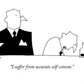 ariel-molvig-i-suffer-from-accurate-self-esteem-new-yorker-cartoon