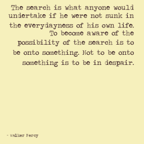 walker-percy-quotes_5787-0