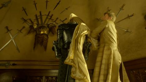 468px-Game_of_thrones_season_4_jaimie_brienne_armor