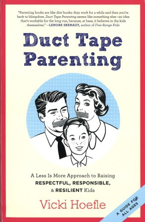 Duct_Tape_Parenting_cover