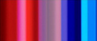 PDL color